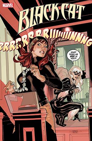 DYNAMIC FORCES® - Marvel, DC, Dynamite, Signed Comics