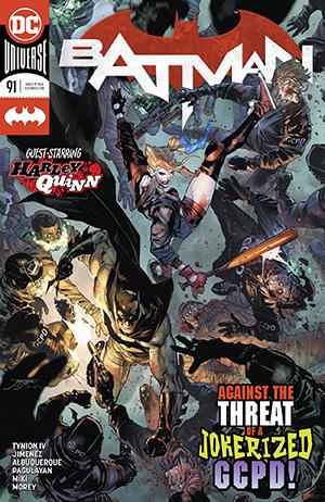 CGC 9.8 WEDDING ANNIVERSARY SOLD OUT FIRST PRINT DC COMICS BATMAN #50