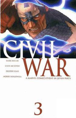 Marvel Civil War CIVILWAR3