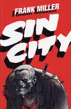 Sin_City.jpg