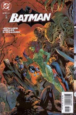 batman619villains.jpg