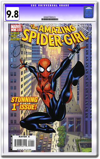 http://www.dynamicforces.com/images/spidergirl1cgc.jpg